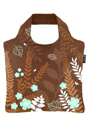 www.misstella.com - Ecozz eco shopper tote bag Nature 1