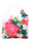 www.misstella.com - Ecozz eco shopper tote bag Splash 1