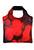 www.misstella.com - Ecozz eco shopper tote bag Night Life