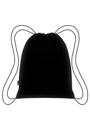 www.misstella.com - Ecozz Easy Travel foldable backpack