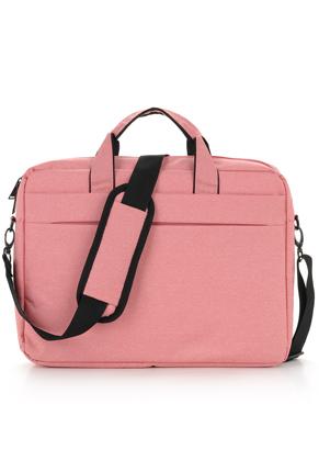 www.misstella.com - Laptop sleeve / laptop bag 17 inch 45x33x7cm