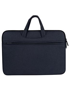 www.misstella.com - Laptop sleeve / laptop bag 15,4 inch