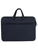 www.misstella.nl - Laptop sleeve / laptoptas 15,4 inch - E00667