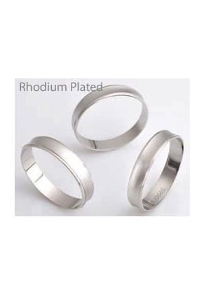 www.misstella.nl - 925 Zilveren ring Ø 18mm