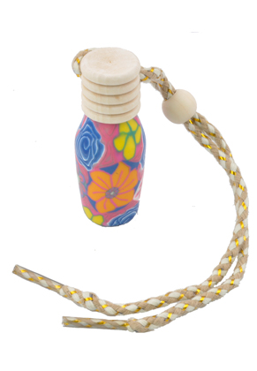 www.misstella.fr - Diffuseur de parfum