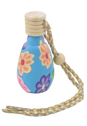 www.misstella.com - Aroma diffuser
