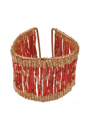 www.misstella.fr - Bracelet