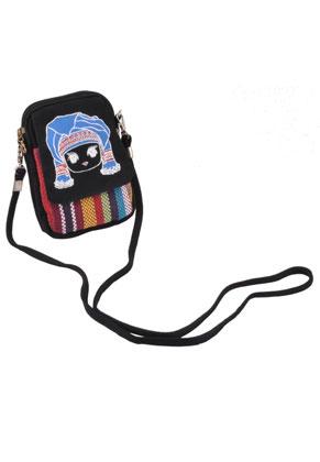 www.misstella.com - Cross body bag