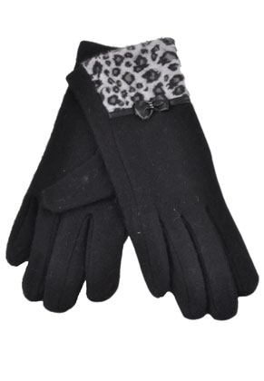 www.misstella.com - Gloves