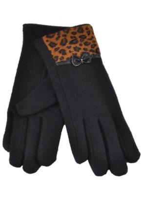 www.misstella.com - Gloves