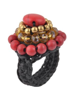 www.misstella.com - Ring