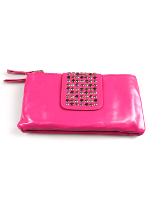 www.misstella.com - Clutch
