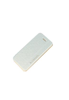 www.misstella.nl - iPhone 5 hoesje/case
