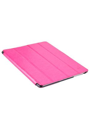 www.misstella.com - iPad case
