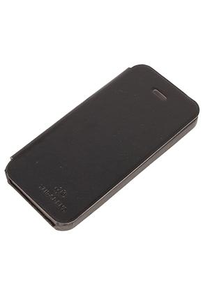 www.misstella.es - Funda/case por iPhone 5