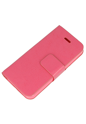 www.misstella.es - Funda/case por iPhone 5
