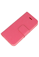 www.misstella.es - Funda/case por iPhone 5 - F00330