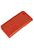 www.misstella.fr - Etui/case pour iPhone 5