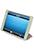 www.misstella.com - Pastel iPad Mini case