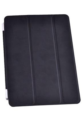 www.misstella.com - iPad Mini case