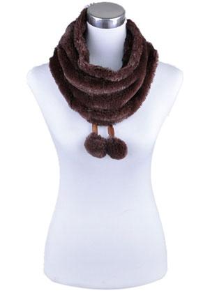 www.misstella.fr - Echarpe/bonnet