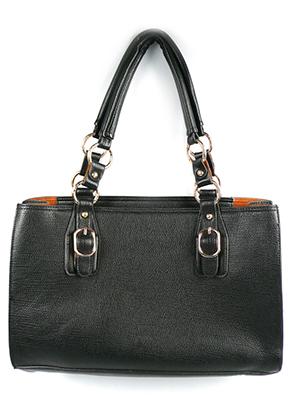 www.misstella.es - Set de 2 bolsos