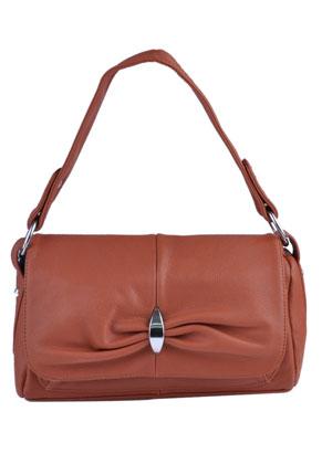www.misstella.com - Shoulder/cross body bag