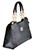 www.misstella.com - Handbag
