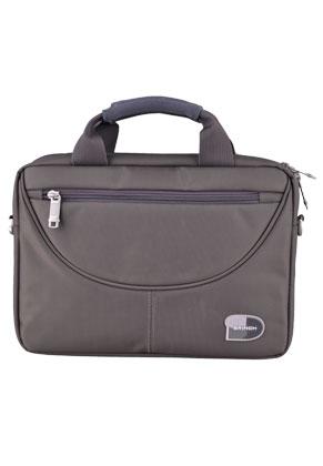 www.misstella.com - Laptop bag 10 inch