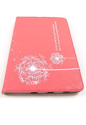 www.misstella.nl - Hoesje/case voor iPad Mini