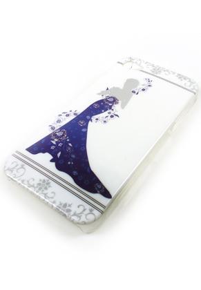 www.misstella.nl - Hoesje/case voor iPhone 4/4S