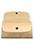 www.misstella.fr - Sac en bandoulière