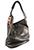 www.misstella.com - Handbag with tassels