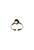 www.misstella.com - 925 Silver earrings with SWAROVSKI ELEMENTS flat back