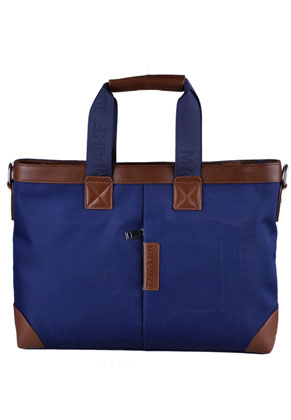 www.misstella.com - Laptop bag 15,6 inch