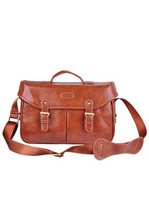 www.misstella.com - Cross body bag suitable for photo/video camera