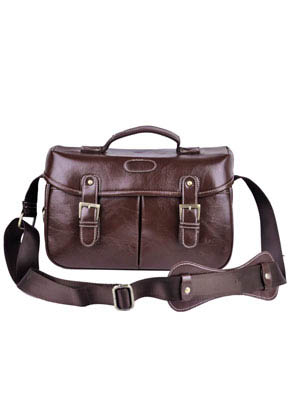 www.misstella.com - Cross body bag suitable for photo/video camera