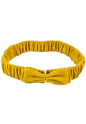 www.misstella.com - Waist belt