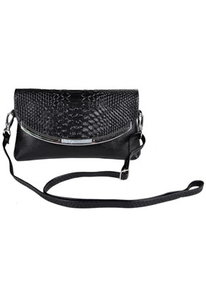 www.misstella.com - Cross body bag/clutch