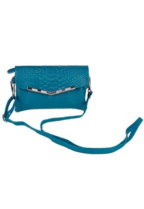 www.misstella.com - Cross body bag/clutch