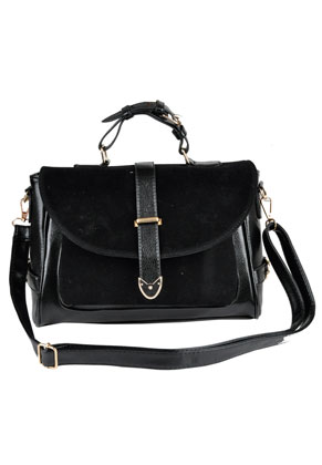 www.misstella.com - Cross body/handbag
