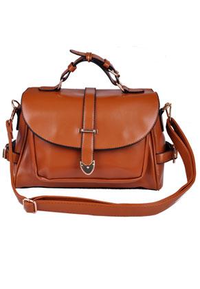www.misstella.com - Cross body/handbag