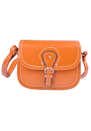 www.misstella.com - Shoulder/cross body bag