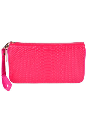www.misstella.com - Wallet/clutch