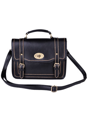 www.misstella.com - Handbag/cross body bag