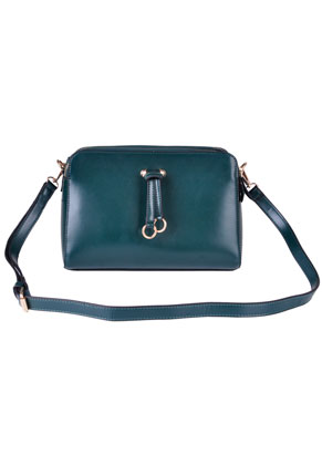 www.misstella.com - Cross body bag