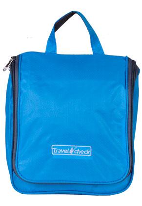 www.misstella.com - Wash bag