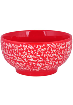 www.misstella.com - Bowl