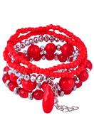 www.misstella.com - Bracelet - F01458