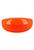 www.misstella.fr - Etui à lunettes de néon